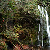 Madison Falls, Olympic National Park, Port Angeles, Washington