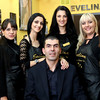 Evelina Beauty Salon, Ridgewood NY