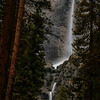 Photos of Yosemite National Park