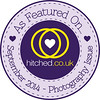 featured-hitched-co-uk-Sept14