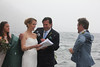 2014-05-10 Alexis Boozer Wedding Ceremony 24