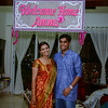 Amrutha-Welcome-203