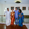 Amrutha-Welcome-220