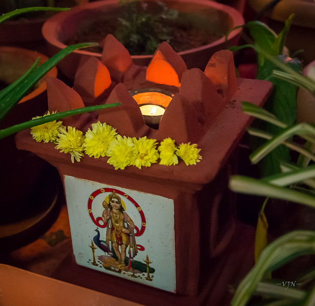 Amrutha-Welcome-059