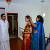 Amrutha-Welcome-237