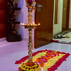 Amrutha-Welcome-250