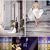Wedding Photographer Montreal   Hotel Le St-James   Science Center   Old Port   LindsayMuciyPhotography