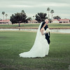 K-S Phoenix Wedding Photographers - Studio 616 Photography-277-2