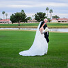 K-S Phoenix Wedding Photographers - Studio 616 Photography-277