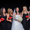 K-S Phoenix Wedding Photographers - Studio 616 Photography-114