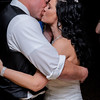 Kevin and Sandra's Phoenix Wedding Photography