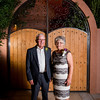 Scottsdale Wedding Photographers - Studio 616 Photography J-M -318