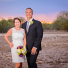 Scottsdale Wedding Photographers - Studio 616 Photography J-M -258