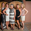 Scottsdale Wedding Photographers - Studio 616 Photography J-M -321