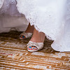 Wigwam Wedding Photographers - Studio 616 Photography -68