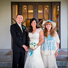 Wigwam Wedding Photographers - Studio 616 Photography -119