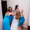 Wigwam Wedding Photographers - Studio 616 Photography -53