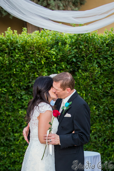 Wigwam Wedding Photographers - Studio 616 Photography -232