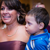 2014-09-13 Scott-Ylyssa - Studio 616 Wedding Photographers Phoenix-494