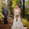 Mormon Lake Wedding Photographers - Studio 616 Photography-348