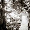 Mormon Lake Wedding Photographers - Studio 616 Photography-343-2