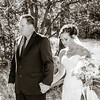 Mormon Lake Wedding Photographers - Studio 616 Photography-164-2