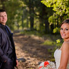 Mormon Lake Wedding Photographers - Studio 616 Photography-350