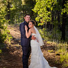 Mormon Lake Wedding Photographers - Studio 616 Photography-340