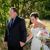Mormon Lake Wedding Photographers - Studio 616 Photography-164