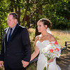 Mormon Lake Wedding Photographers - Studio 616 Photography-166