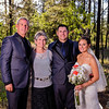 Mormon Lake Wedding Photographers - Studio 616 Photography-304