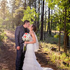 Mormon Lake Wedding Photographers - Studio 616 Photography-335