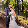 Mormon Lake Wedding Photographers - Studio 616 Photography-334
