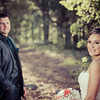 Mormon Lake Wedding Photographers - Studio 616 Photography-350-2
