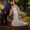 Mormon Lake Wedding Photographers - Studio 616 Photography-344