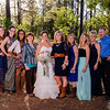 Mormon Lake Wedding Photographers - Studio 616 Photography-321