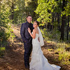 Mormon Lake Wedding Photographers - Studio 616 Photography-337