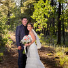 Mormon Lake Wedding Photographers - Studio 616 Photography-336