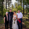 Mormon Lake Wedding Photographers - Studio 616 Photography-280