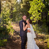 Mormon Lake Wedding Photographers - Studio 616 Photography-339