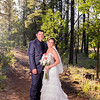 Mormon Lake Wedding Photographers - Studio 616 Photography-333