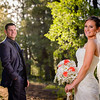Mormon Lake Wedding Photographers - Studio 616 Photography-349