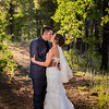Mormon Lake Wedding Photographers - Studio 616 Photography-341