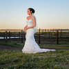 Mormon Lake Wedding Photographers - Studio 616 Photography-419