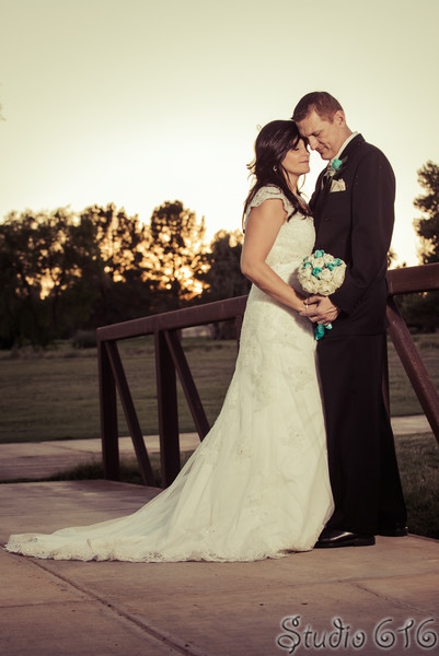 Wigwam Wedding Photographers - Studio 616 Photography -266-2