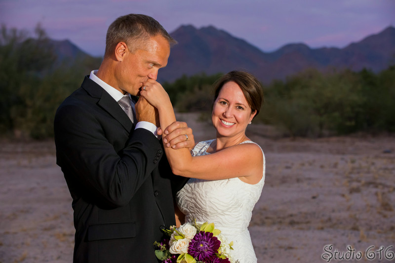 Scottsdale Wedding Photographers - Studio 616 Photography J-M -274