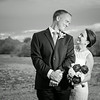 Scottsdale Wedding Photographers - Studio 616 Photography J-M -246-2