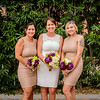 Scottsdale Wedding Photographers - Studio 616 Photography J-M -112