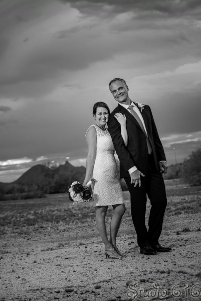 Scottsdale Wedding Photographers - Studio 616 Photography J-M -250-2