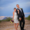 Scottsdale Wedding Photographers - Studio 616 Photography J-M -250